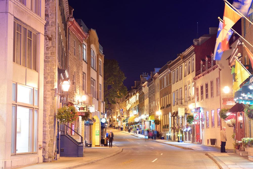 bigstock-QUEBEC-CITY-CANADA--SEP----88308422